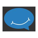 ArrowChat reviews