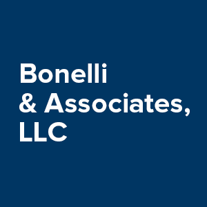 Bonelli & Associates, LLC
