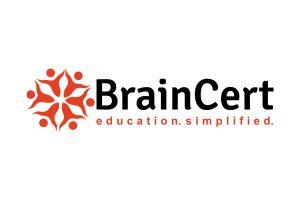 braincert reviews