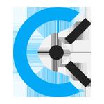 Clockify reviews
