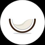 Coconut Software