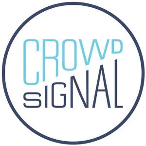 Crowdsignal
