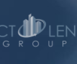 Direct Lending Group, Inc. Reviews