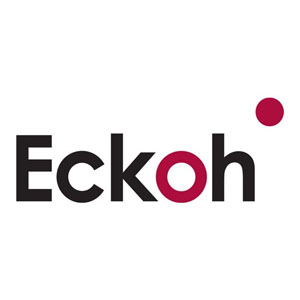 Eckoh