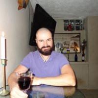 Todd Stoddard, Blogger, Investor, Simply Urban