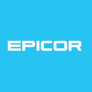 Epicor HCM