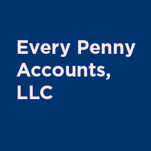 Every Penny Accounts, LLC