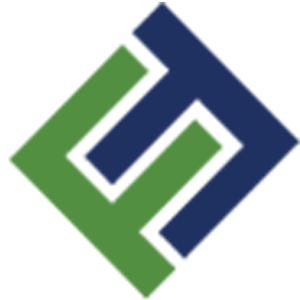 Factor Funding Company