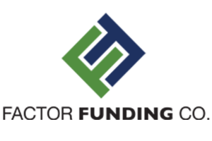 Factor Funding Company Reviews
