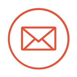 FitPro Newsletter