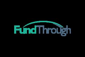 FundThrough Reviews