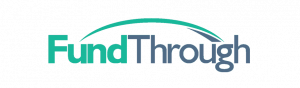 FundThrough logo