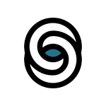 Gammadyne Mailer reviews