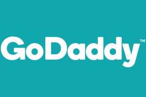 GoDaddy Email Marketing Reviews