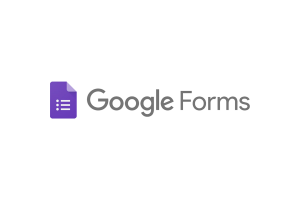 Google Forms reviews