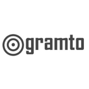 Gramto