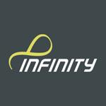 Infinity POS reviews