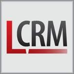 Legrand CRM