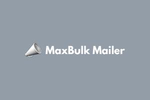 Maxbulk Mailer reviews