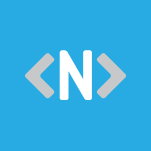 NetExam