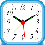 Open Time Clock reviews