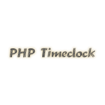 PHP Timeclock reviews