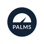 Palms reviews