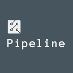 Pipeline reviews