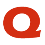 QueueMetrics reviews