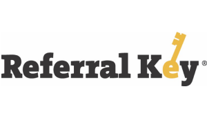 referral key reviews