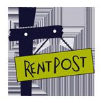 RentPost reviews