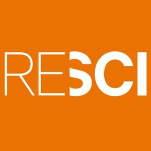 Retention Science