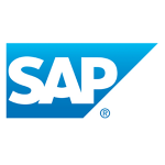 SAP sales cloud Reviews