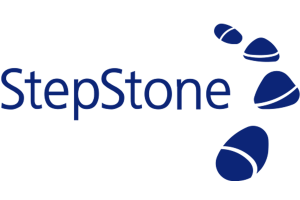 Stepstone reviews