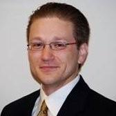 Matthew A. Struck, CPCU, ARM, MBA, partner, Treadstone Risk Management