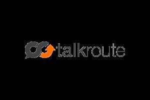 Talkroute reviews