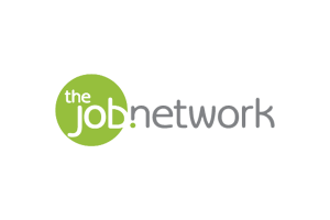 TheJobNetwork reviews
