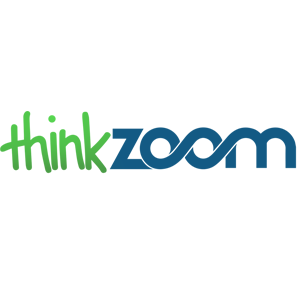 Thinkzoom LMS