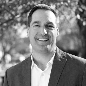 vacation rental insurance, Todd Kozikowski