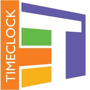 TrackSmart TimeClock