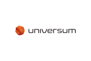 Universum reviews