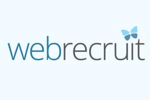 Webrecruit reviews