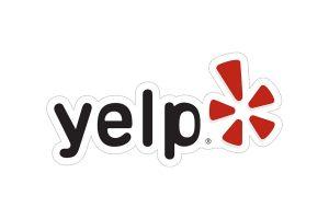 Yelp Advertising Reviews