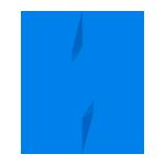 Zenkraft reviews