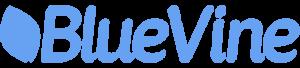 BlueVine logo