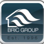 Bric Group logo