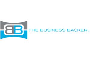 Business backer reviews