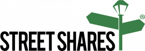 StreetShares logo