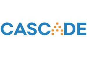 Cascade strategy reviews