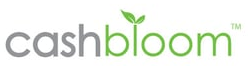 Cashbloom logo